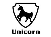 Unicorn klekací židle